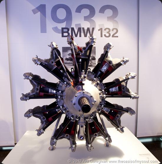 BMW Museum-31 xxx