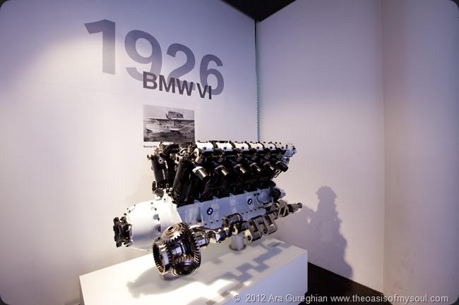 BMW Museum-32 xxx