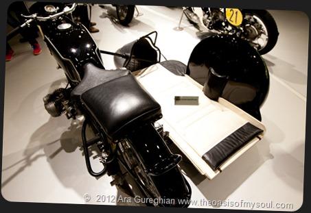 BMW Museum-38 xxx