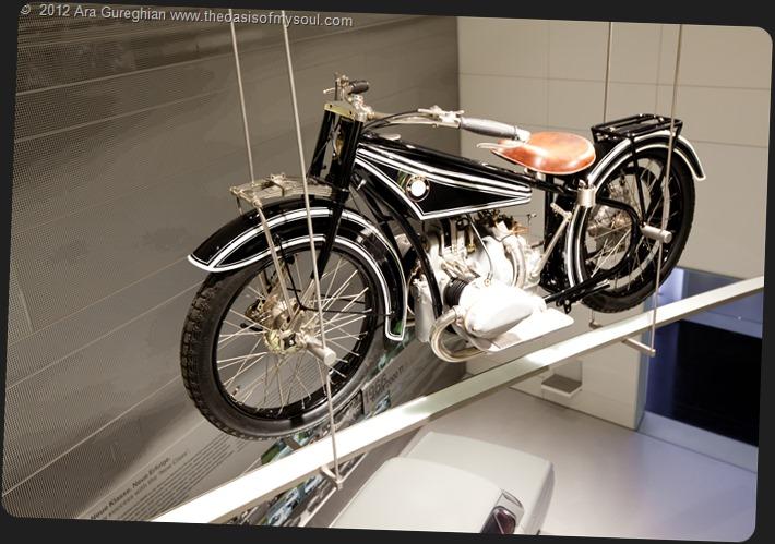 BMW Museum-39 xxx