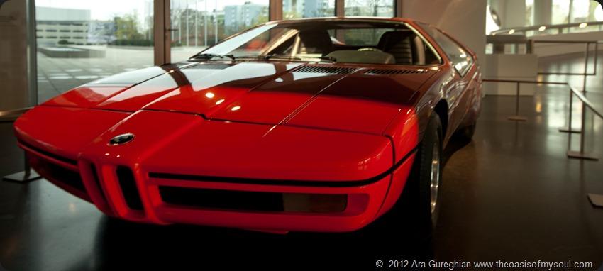 BMW Museum-4 xxx