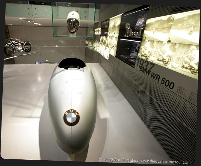 BMW Museum-40 xxx