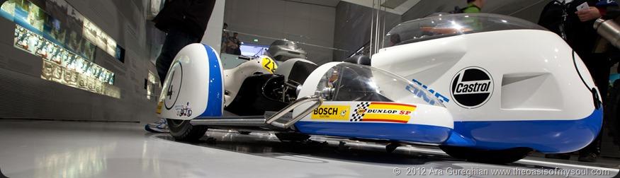 BMW Museum-43 xxx