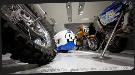 BMW Museum-44 xxx