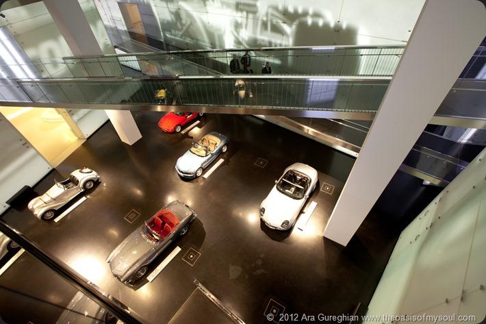 BMW Museum-5 xxx