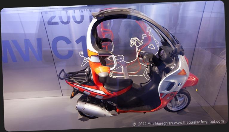 BMW Museum-50 xxx