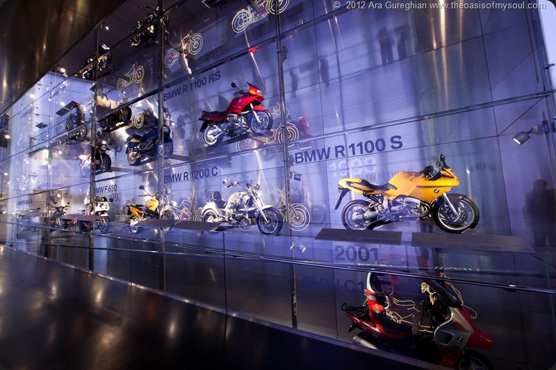 BMW Museum-51 xxx