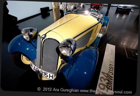 BMW Museum-53 xxx