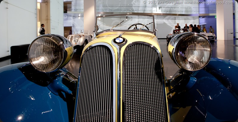 BMW Museum-54 xxx