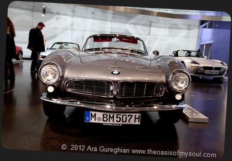 BMW Museum-55 xxx