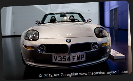 BMW Museum-57 xxx