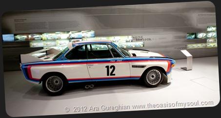 BMW Museum-59 xxx
