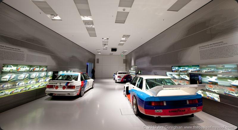 BMW Museum-60 xxx