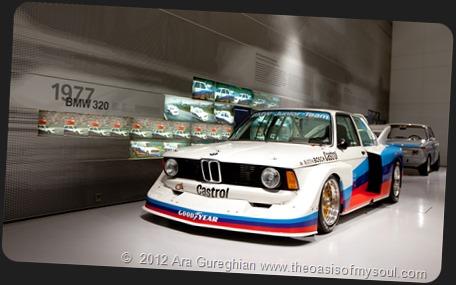 BMW Museum-61 xxx