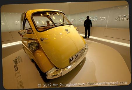 BMW Museum-65 xxx