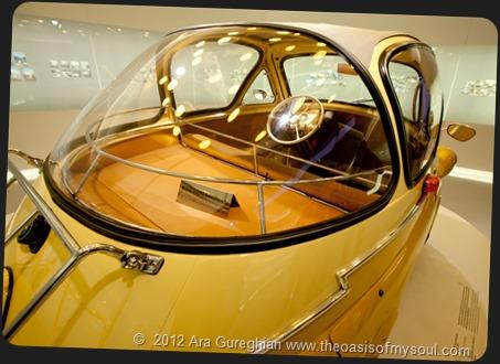 BMW Museum-66 xxx