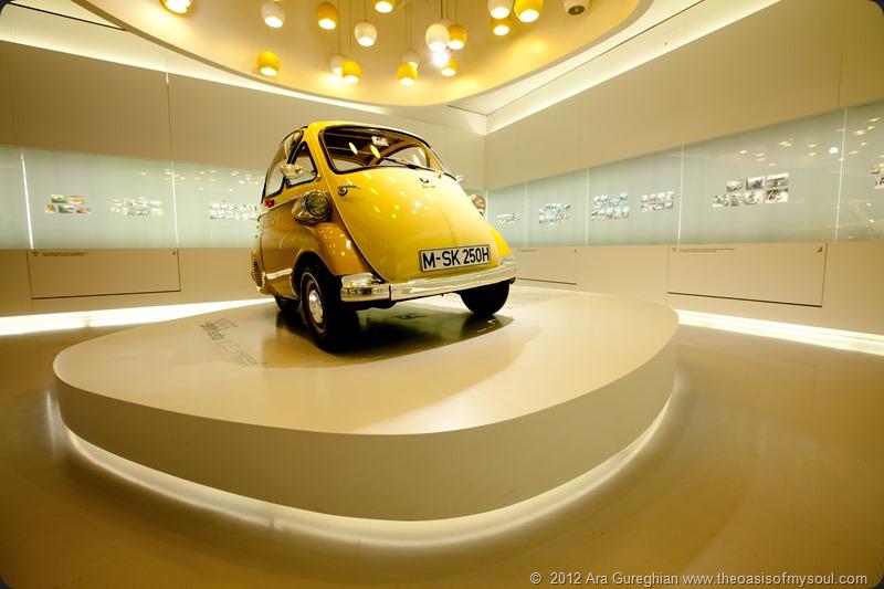 BMW Museum-67 xxx