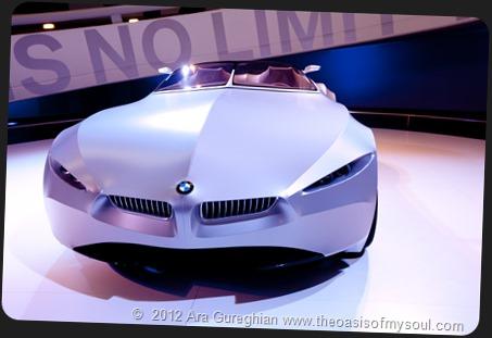BMW Museum-69 xxx
