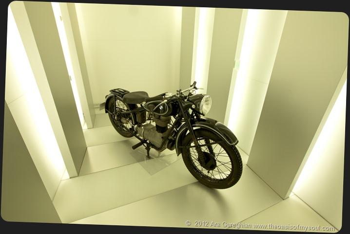 BMW Museum-9 xxx