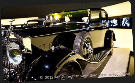 BMW  Rolls Ryce Museum-11 xxx