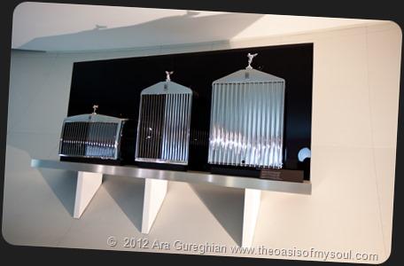 BMW  Rolls Ryce Museum-17 xxx