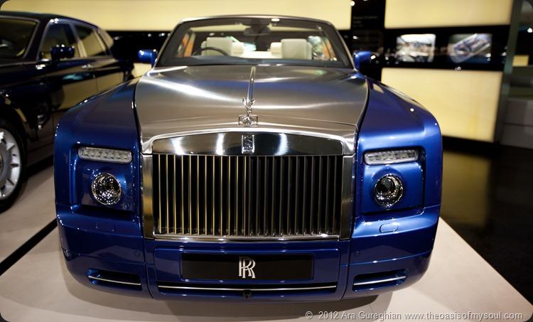 BMW  Rolls Ryce Museum-18 xxx