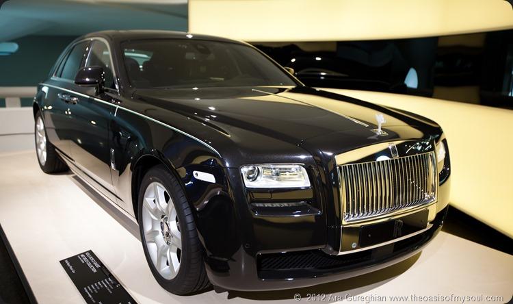 BMW  Rolls Ryce Museum-19 xxx