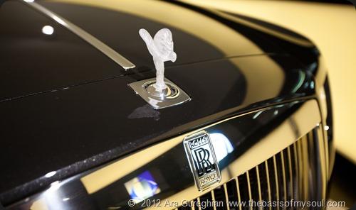 BMW  Rolls Ryce Museum-20 xxx