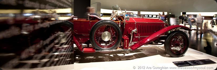 BMW  Rolls Ryce Museum-3 xxx