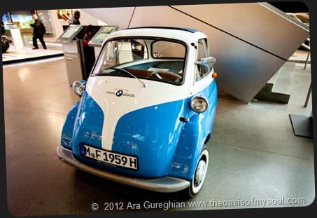 BMW  Rolls Ryce Museum-30 xxx