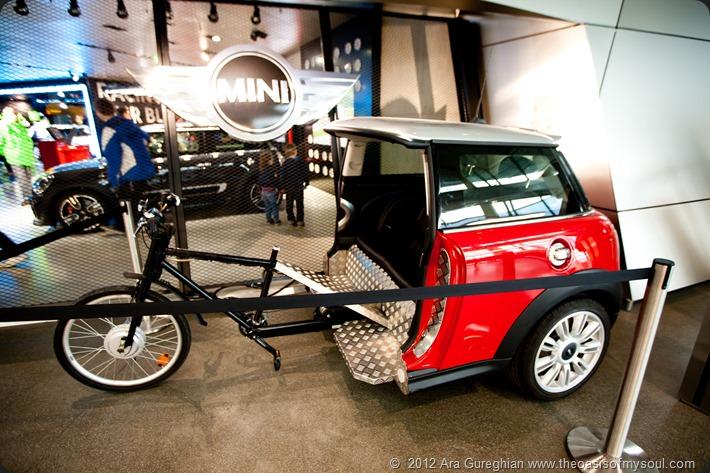BMW  Rolls Ryce Museum-31 xxx