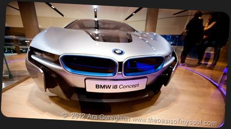BMW  Rolls Ryce Museum-33 xxx