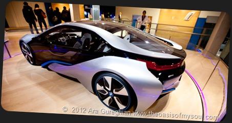 BMW  Rolls Ryce Museum-35