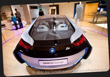 BMW  Rolls Ryce Museum-36 xxx