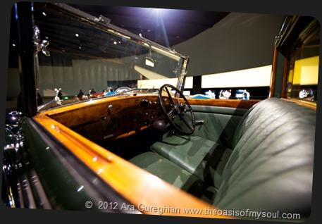 BMW  Rolls Ryce Museum-9 xxx