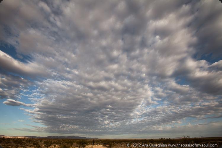 Desert Clouds-2 xxx