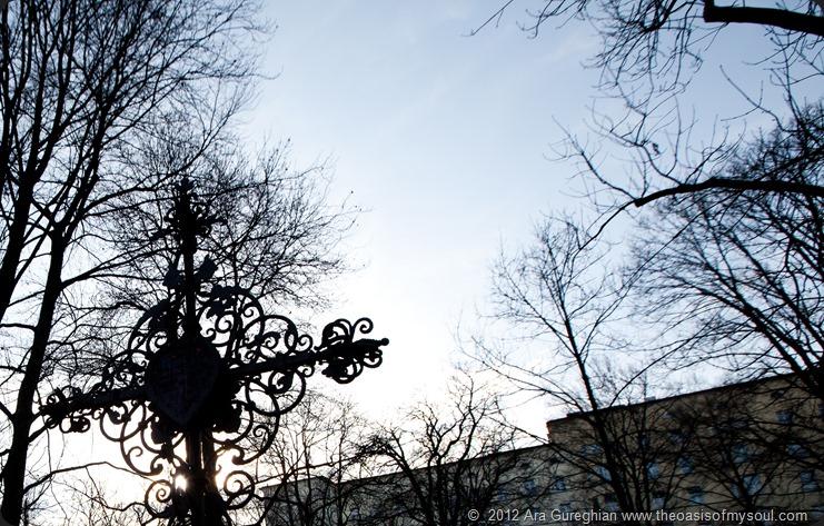 Munich Cemetery-12 xxx