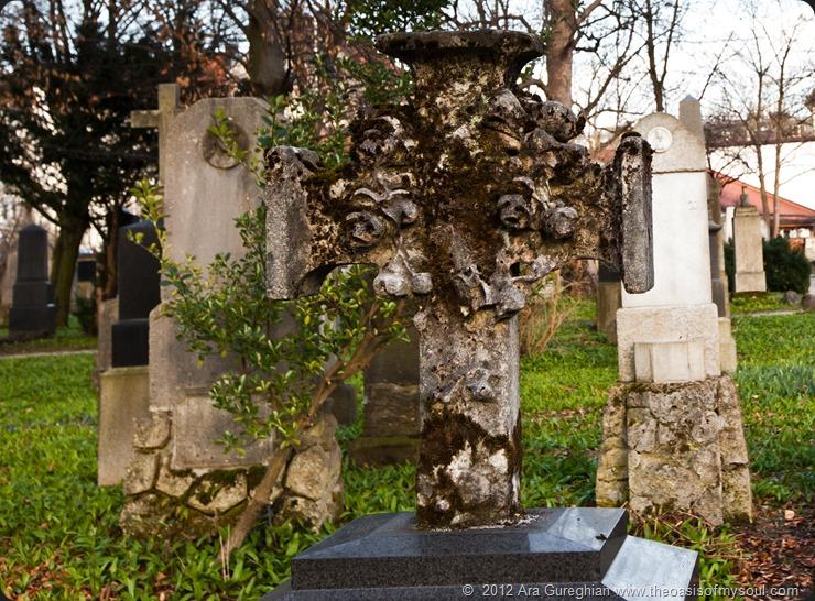 Munich Cemetery-18 xxx