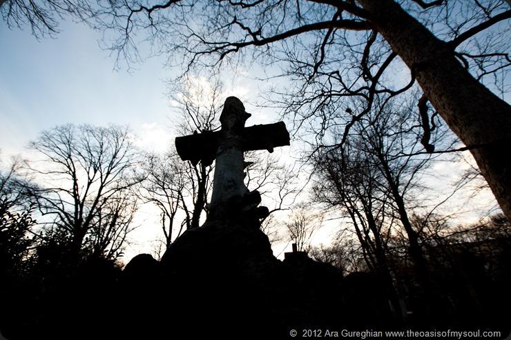 Munich Cemetery-23 xxx