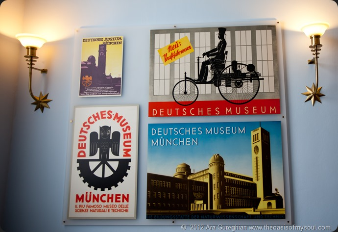 The Deutsches Museum-20 xxx