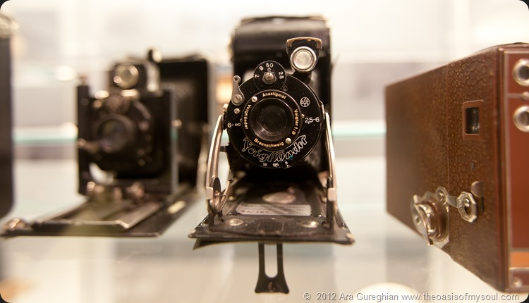 The Deutsches Museum-6 xxx