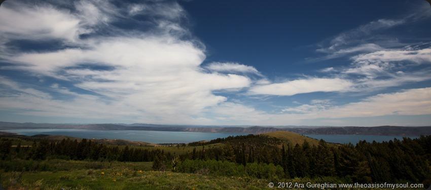 Bear Lake xxx