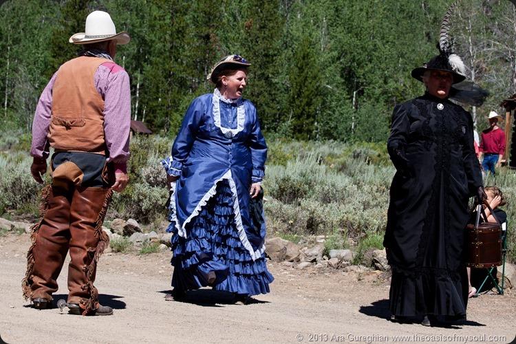 Custer Day-15 xxx