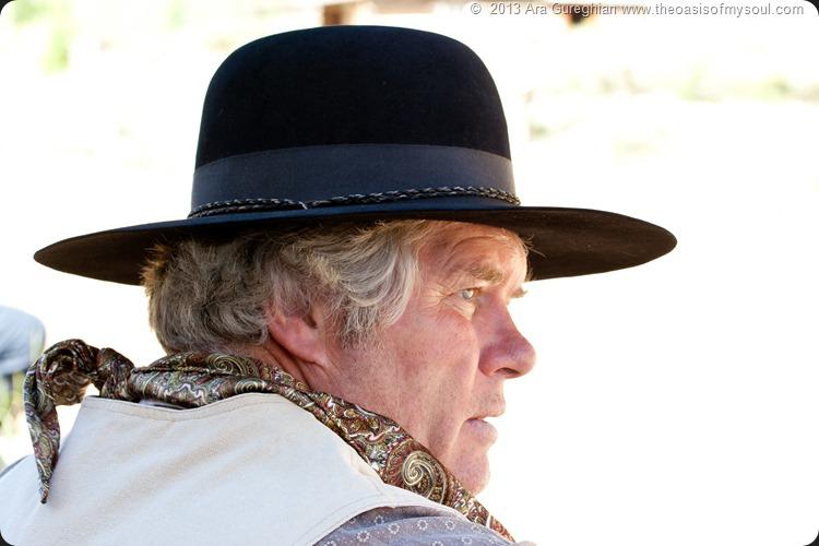 Custer Day-6 xxx