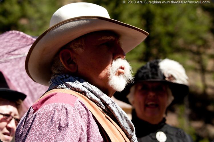 Custer Day-9 xxx