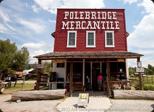Polebridge-11 xxx