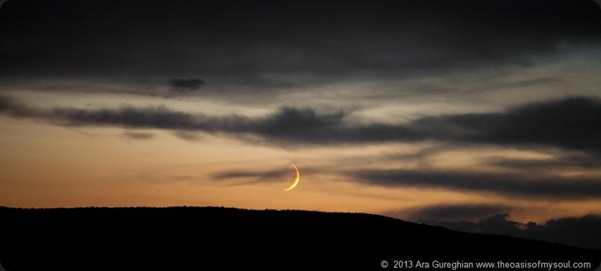 A new Moon-3 xxx