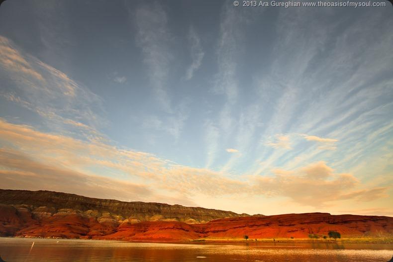 Bighorn Canyon-12 xxx