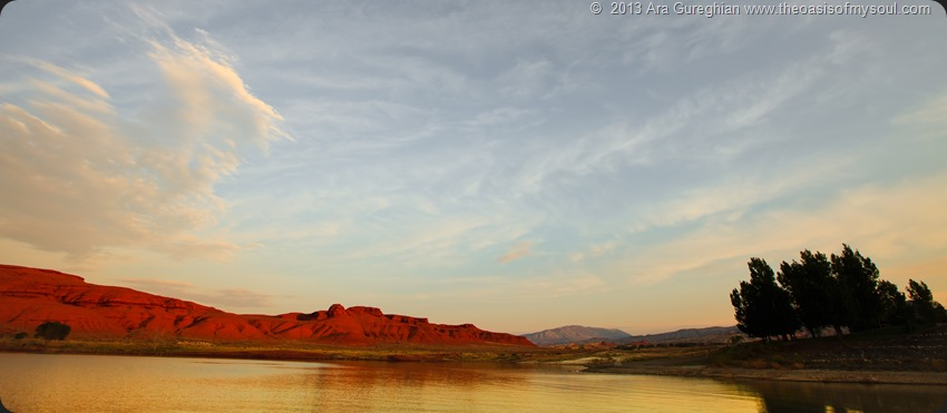 Bighorn Canyon-19 xxx