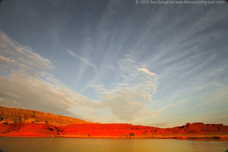 Bighorn Canyon-28 xxx